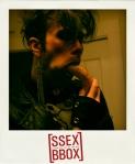 photo_ssexbbox_ (100)
