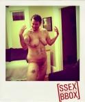 photo_ssexbbox_ (107)