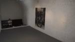 ALBUQUERQUE S/ Título 200 x160 cm, acrílica s/ cartão, 2012, R$ 2.000,00