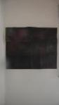JEESSE FERREIRA FARIAS JUNIOR, Sem Título, latex e spray s/ jornal, cm, 2012, R$450,00