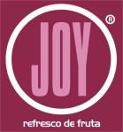 JOY LOGO - FV