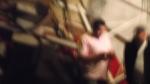 vernisage Bienal 2012 (16)