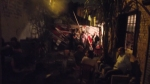vernisage Bienal 2012 (22)