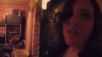 vernisage Bienal 2012 (24)