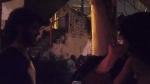 vernisage Bienal 2012 (27)