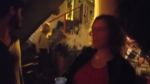 vernisage Bienal 2012 (31)