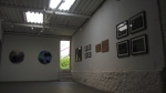 4º  Salão dos Artistas Sem Galeria