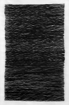 TCHELO_Vertical4_2013_Série Linhas De Construção_Nanquim Sobre Papel_160X100Cm