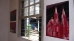 Sala de Estar - Julho/Agosto 2014