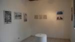 Exposição Lateral - Sala de Esta