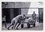 2- GENTA HIGASHI, ST, fotografia 30 x 45 cm,