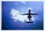 13- GENTA HIGASHI, ST, fotografia 30 x 45 cm,