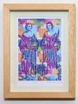 3 - MARILUCI JUNG,  fotografia/impressão jato de tinta. 31 x 24 cm