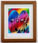 2- MARILUCI JUNG,  fotografia/impressão jato de tinta. 31 x 24 cm