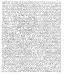 JAC LEIRNER, O Livro (dos  cem), 1987, offset printing, 765/1000, 65 x 55cm ( com moldura  90 x 80 cm)
